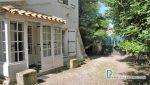 house-for-sale-near-mediterranean-coast-4