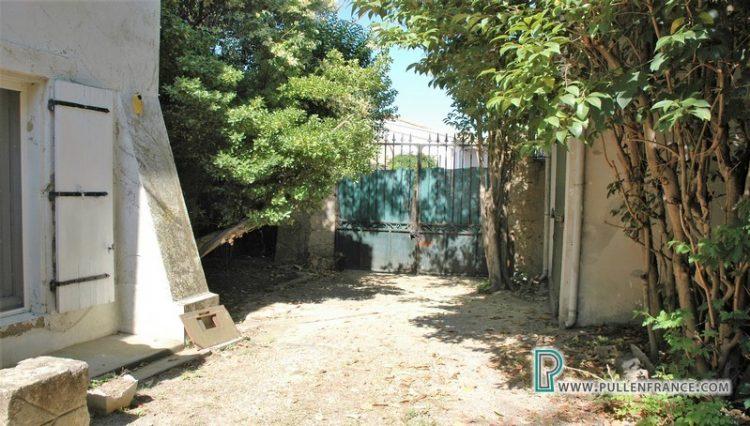 house-for-sale-near-mediterranean-coast-5