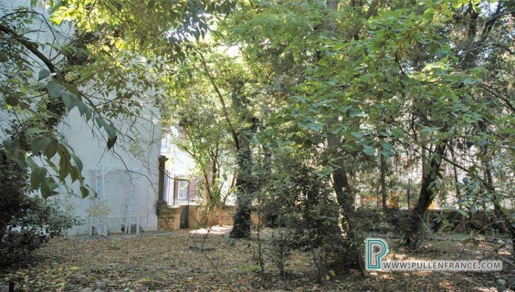 house-for-sale-near-mediterranean-coast-6