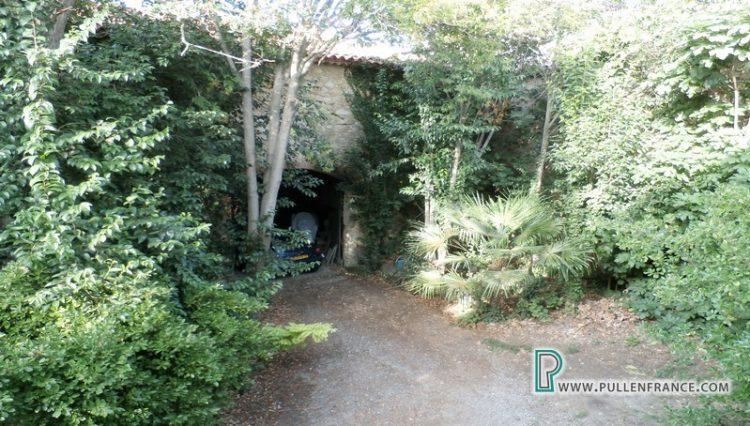 house-for-sale-near-mediterranean-coast-8