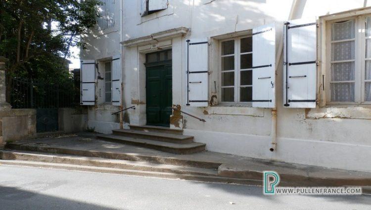 house-for-sale-near-mediterranean-coast-9