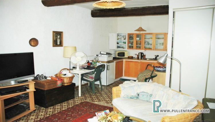 house-for-sale-bize-minervois-12