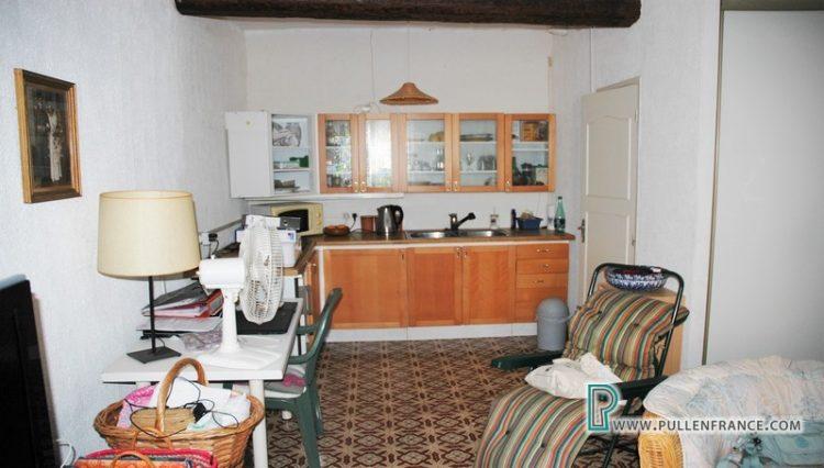 house-for-sale-bize-minervois-13
