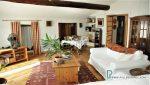 house-for-sale-bize-minervois-18