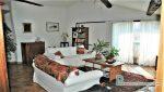 house-for-sale-bize-minervois-19