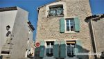 house-for-sale-bize-minervois-2
