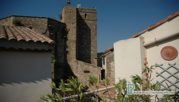 house-for-sale-bize-minervois-26