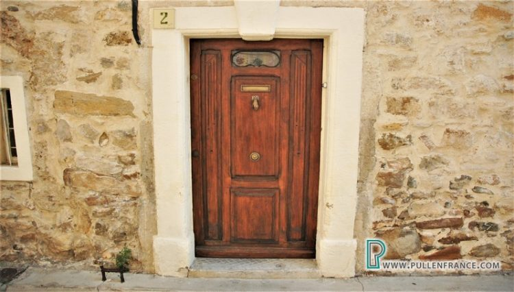 house-for-sale-bize-minervois-3