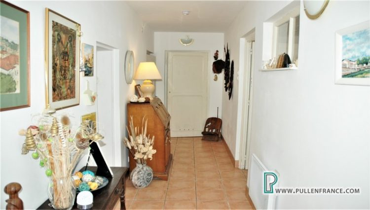 house-for-sale-bize-minervois-4