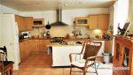 house-for-sale-bize-minervois-5