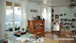 house-for-sale-bize-minervois-7
