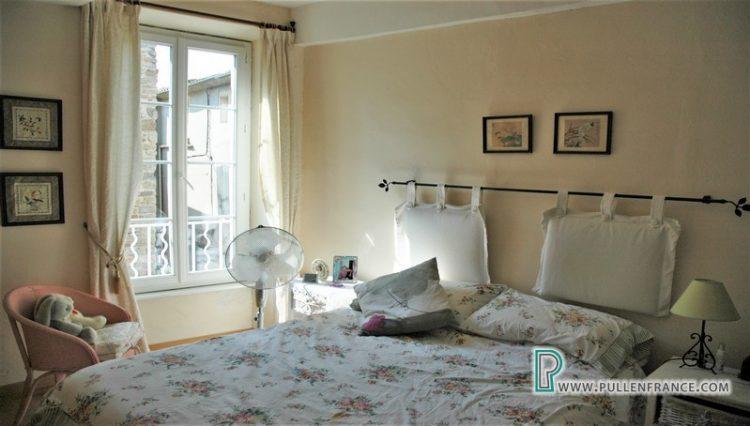 house-for-sale-bize-minervois-9