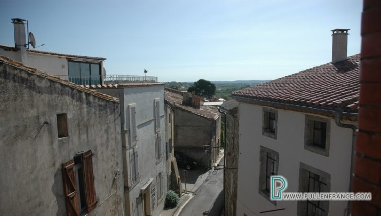 house-for-sale-canal-du-midi-21