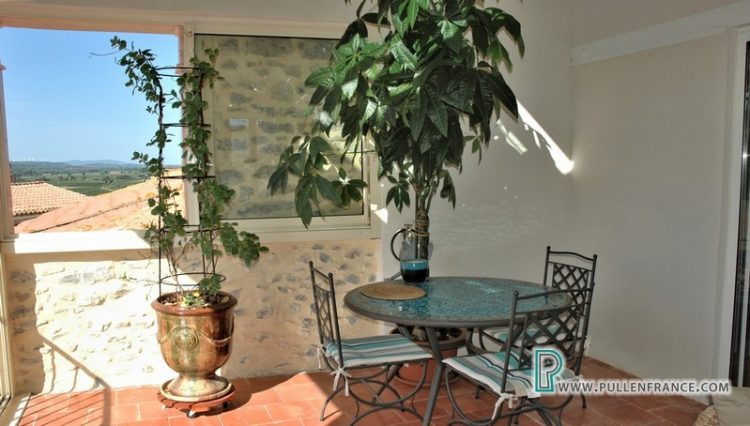 house-for-sale-canal-du-midi-4