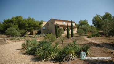 villa-for-sale-corbieres-1