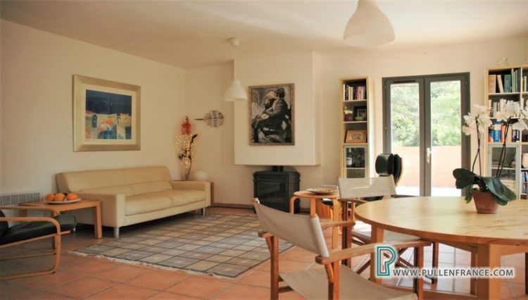 villa-for-sale-corbieres-14