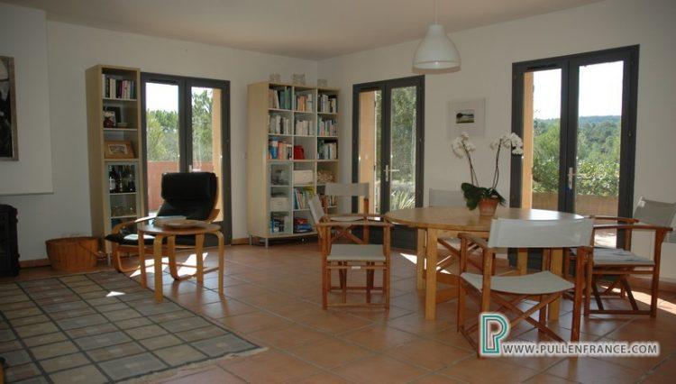 villa-for-sale-corbieres-15