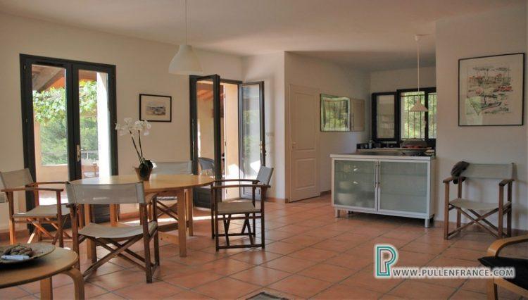 villa-for-sale-corbieres-16
