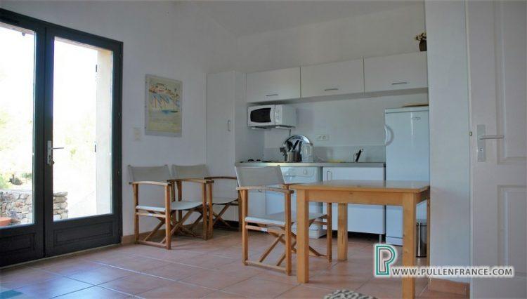 villa-for-sale-corbieres-19