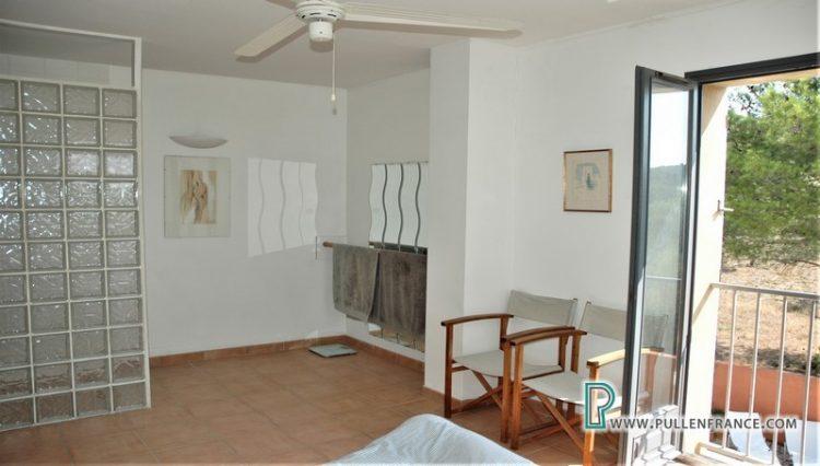 villa-for-sale-corbieres-23