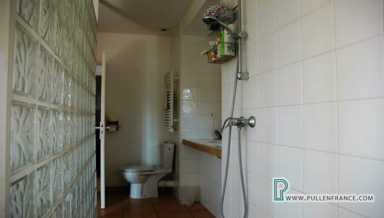 villa-for-sale-corbieres-24