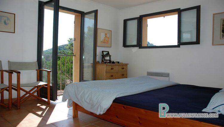villa-for-sale-corbieres-25