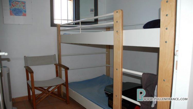 villa-for-sale-corbieres-27