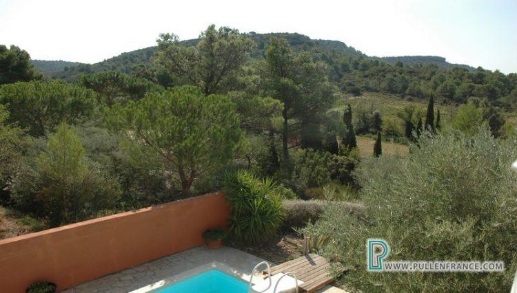 villa-for-sale-corbieres-28