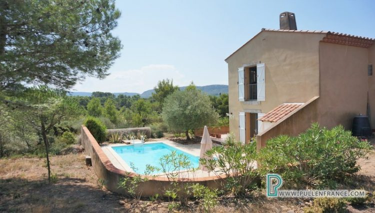 villa-for-sale-corbieres-3