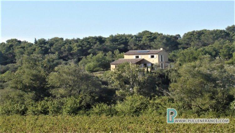 villa-for-sale-corbieres-30