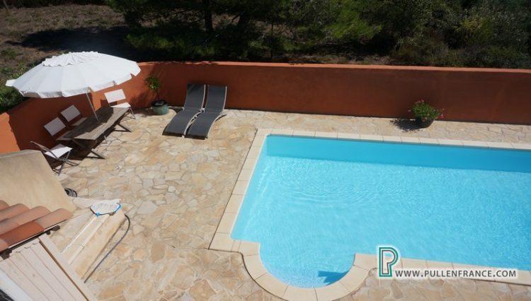 villa-for-sale-corbieres-5