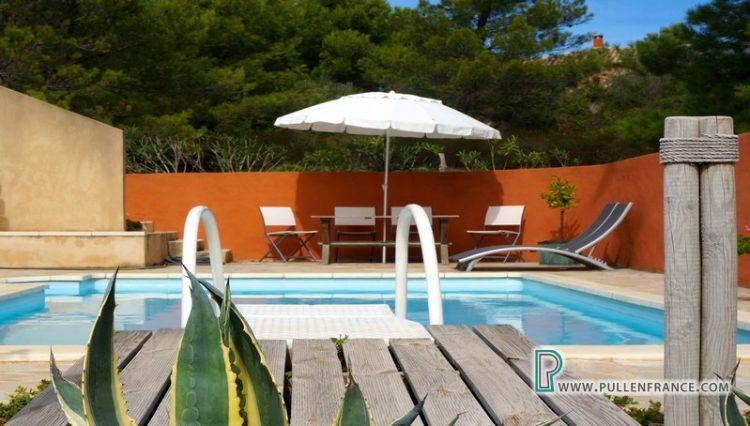 villa-for-sale-corbieres-6
