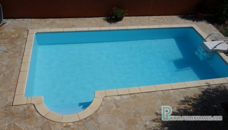 villa-for-sale-corbieres-7