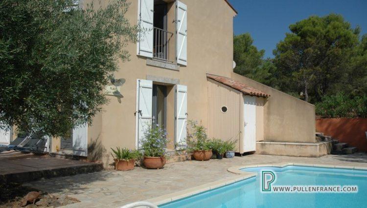 villa-for-sale-corbieres-8-2
