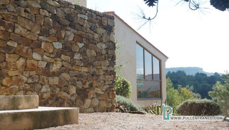villa-for-sale-corbieres-8