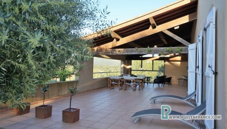 villa-for-sale-corbieres-9