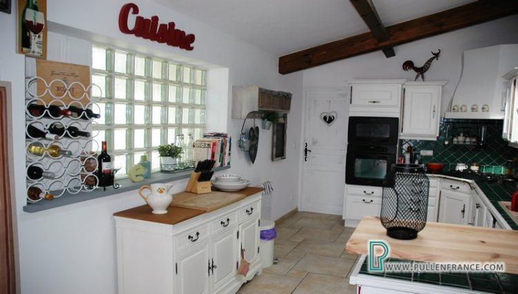 apartment-for-sale-laredorte-10