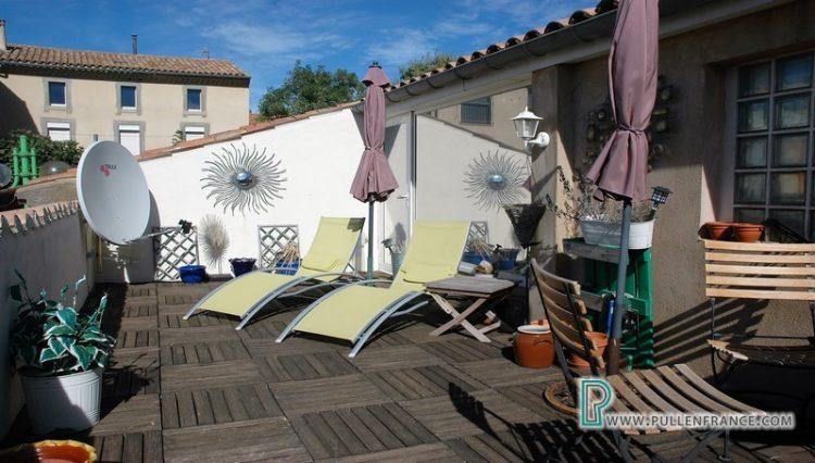 apartment-for-sale-laredorte-11
