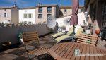 apartment-for-sale-laredorte-12