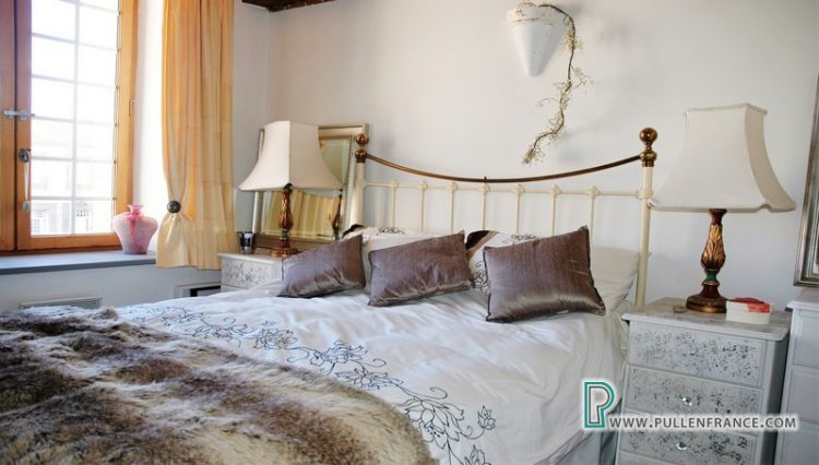 apartment-for-sale-laredorte-13