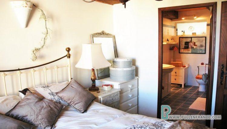 apartment-for-sale-laredorte-14