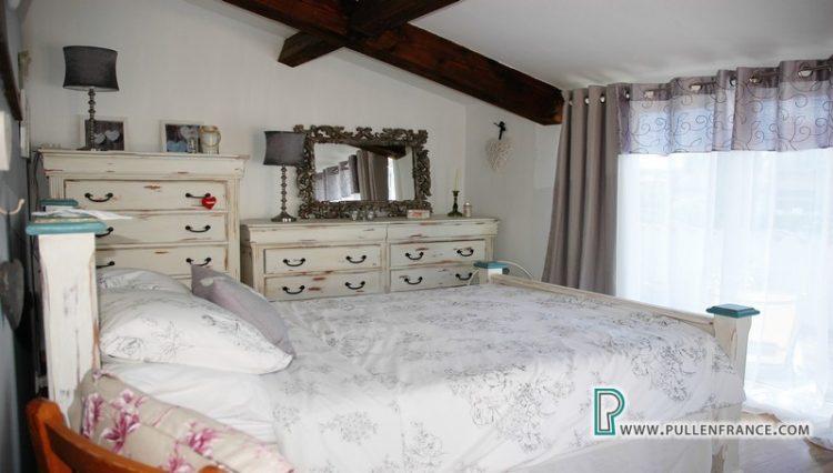 apartment-for-sale-laredorte-15