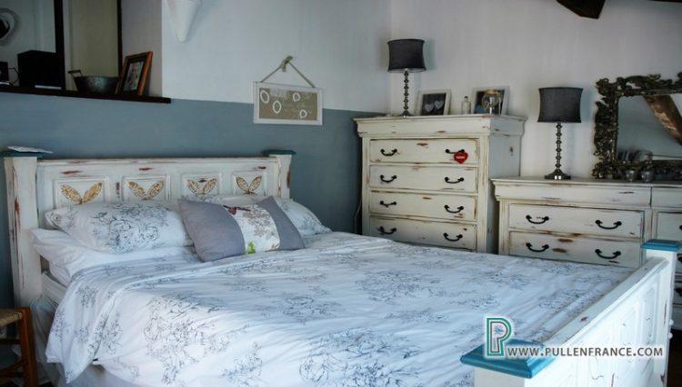 apartment-for-sale-laredorte-16