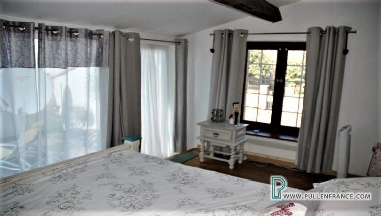 apartment-for-sale-laredorte-17