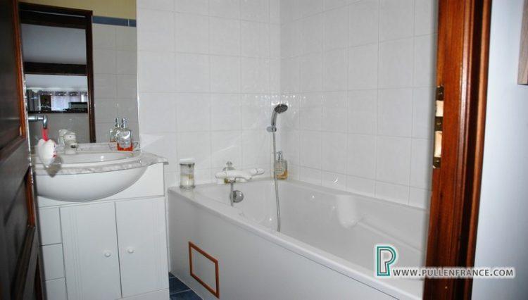 apartment-for-sale-laredorte-18