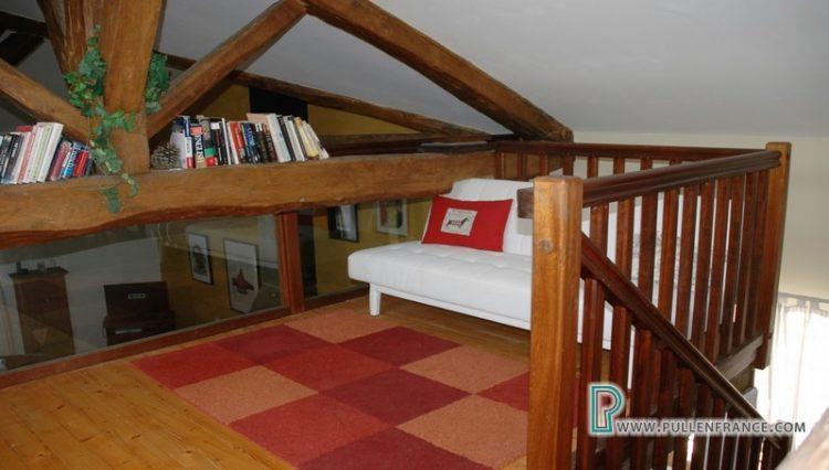 apartment-for-sale-laredorte-19