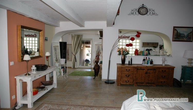 apartment-for-sale-laredorte-2