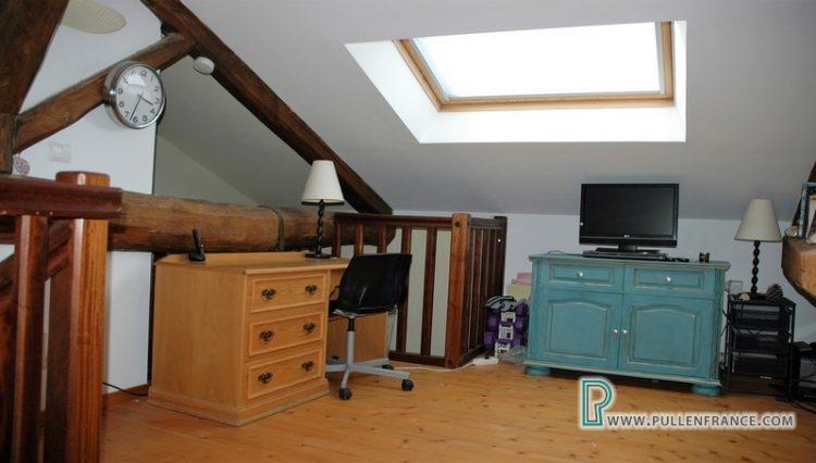 apartment-for-sale-laredorte-20