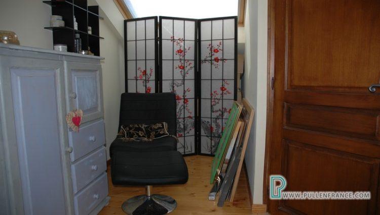 apartment-for-sale-laredorte-21