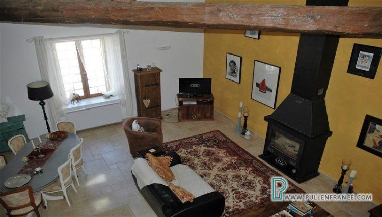apartment-for-sale-laredorte-22